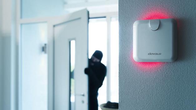 verbesserter bedienkomfort devolo home control mit neuem android widget. Black Bedroom Furniture Sets. Home Design Ideas