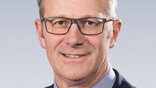 Bosch Rexroth Von erholtem Marktumfeld profitiert