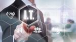 Die IT als Lebensader für KMU