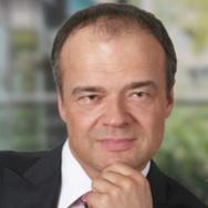 Gunther Wagner, Deloitte