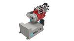 E-Deutz – Modular skalierbarer Hybridantrieb von Deutz