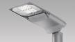 Produktbild: LED-Straßenleuchte Isaro Pro von Thorn