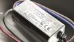 Produktbild: LED-Netzteil PSUP 24 VDC von Schurter