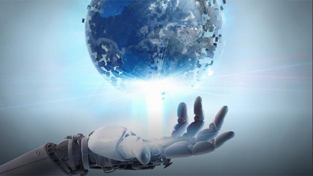 Das Wertschöpfungspotenzial von Deep-Learning-Technologien kann bis zu 5,8 Billionen US-Dollar jährlich betragen. Das ergab die neue Studie von McKinsey.