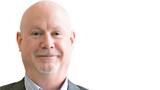 John E. Osborne II, Vorstandsvorsitzender der Zigbee Alliance und Vice President IoT, Verkauf und Vertrieb bei Leedarson.