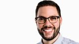 Daniel Moneta, Mitbegründer und CMO von MMB Networks, ist jetzt auch Vorstandsmitglied der Zigbee Alliance.