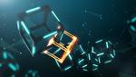 Blockchain-Anwendungen selbst erstellen