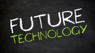 Future Technolgy