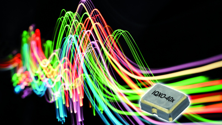 IQD-32-kHz-Oszillator.PNG.jpg
