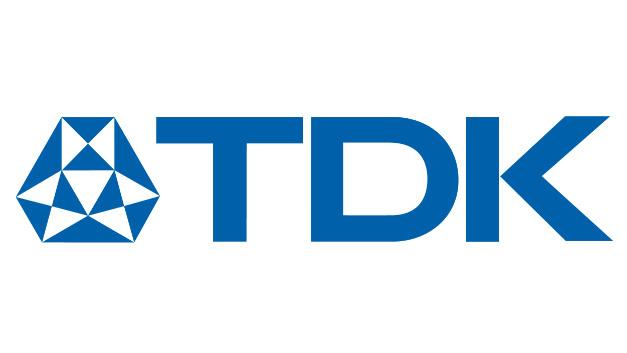 TDK: 70 Prozent weniger Kupfer-Zusatzverluste durch verteilte Luftspalte im Ferritkern