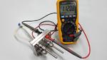 Forscher präsentieren wiederaufladbare Protonenbatterie