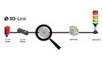 Intelligente Sensorleitung