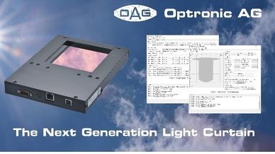 Optronic