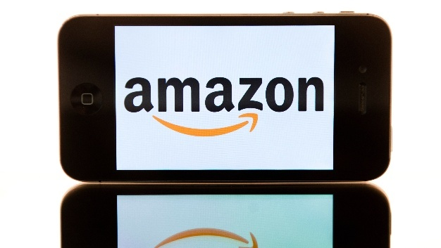 Amazon konnte sein Ergebnis gegenüber dem Vorjahr mehr als verdoppeln.
