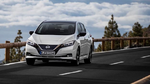 Renault-Nissan-Mitsubishi tritt DiDi Auto Alliance bei
