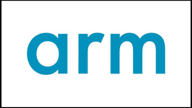 SoC-Designer vereinfacht die Erstellung virtueller Prototypen für ARM-IP. Mit einer intuitiven graphischen Oberfläche werden Modelle zusammengefügt und der virtuelle Prototyp extrahiert. Dabei werden SystemC-, Cycle-Model-Studio-, Verilog- und VHDL-co-Simulationsformate unterstützt.
