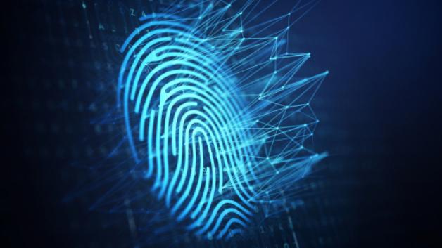 Fingerabdrücke oder Staubkörner sind wichtig, um glaubhafte digitale Umgebungen zu schaffen.