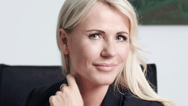 Tanja Krüger, Resolto Informatik: »Wir werden unsere bestehenden Kunden auch in Zukunft wie gewohnt betreuen.«