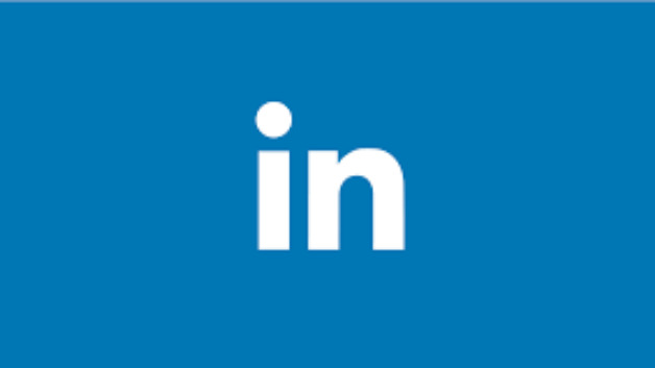 15 Jahre LinkedIn.