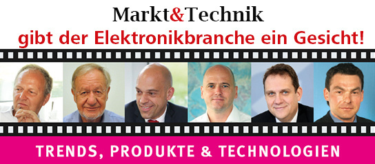 Markt&Technik Trend-Guide Stromversorgung & Powermanagement 2018