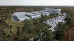 Baubeginn erfolgt – Northvolt Labs für europäische Fertigung