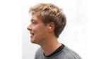 Ein im Ohr getragenes Wearable führt Langzeit-Blutdruckmessungen mit Hilfe eines optischen Sensors durch
