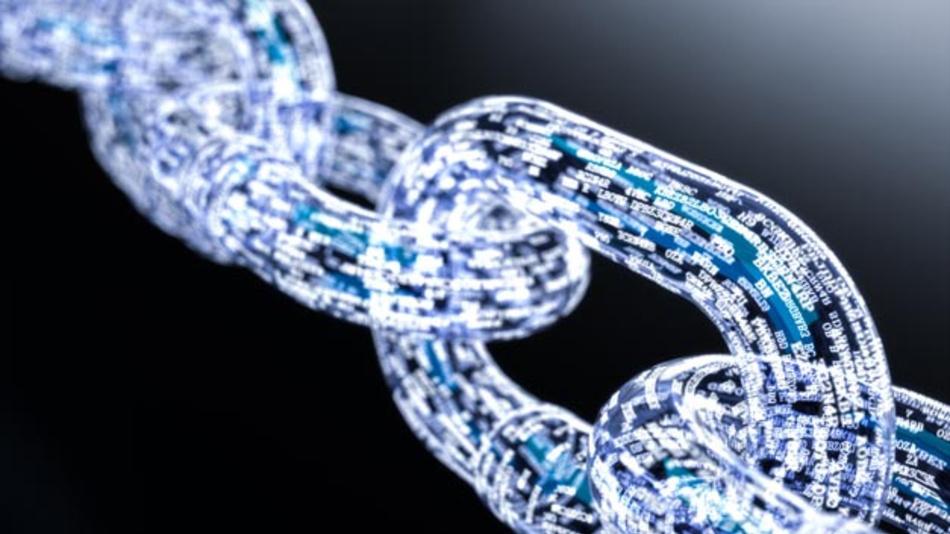 ZF tritt globaler Blockchain-Initiative zur Schaffung eines einheitlichen Standards bei.