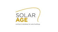 Logo Fachportal Solar Age