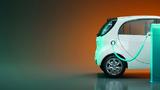 Die Ladetechnik ist einer der Schwerpunkte des E-Mobility-Forums, das auf der PCIM Europe 2018 bereits zum zweiten Mal in Folge stattfindet.
