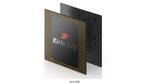 China will eigene ICs fertigen, insbesondere KI-Chips