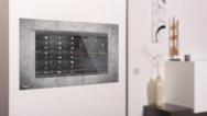 Produktbild: Touchpanel Controlpro von PEAKnx