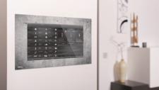 PEAKnx Das intelligente Haus mit Fingerspitzen steuern