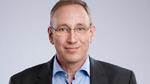 FBDi beruft neuen Geschäftsführer
