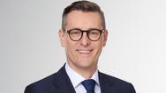 Alexander Maier, Vice President und Deutschlandchef von Ingram Micro