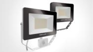Produktbild: OFL/AFL BASIC LED-Strahler für Esylux