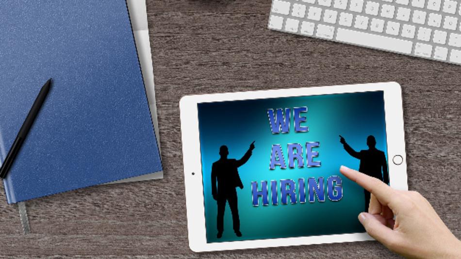 Recruiting 2.0: Jobsuche via App, Bewerbung mittels Handyvideo