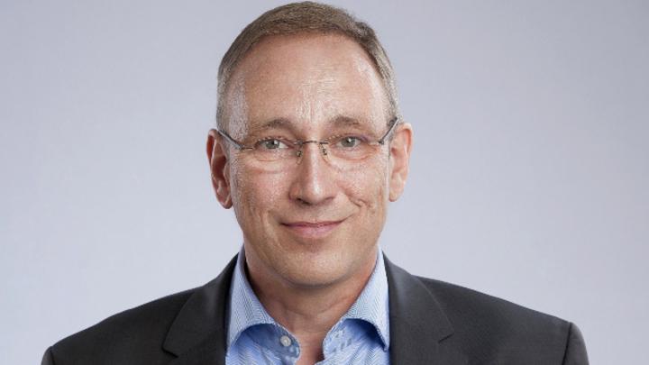 S!eit 1. Mai d.J. ist Andreas Falke Geschäftsführers des FBDi-Verbands. Er löst den seit 2003 aktiven Geschäftsführer Wolfram Ziehfuss ab, der sich altersbedingt zurückgezogen hat.