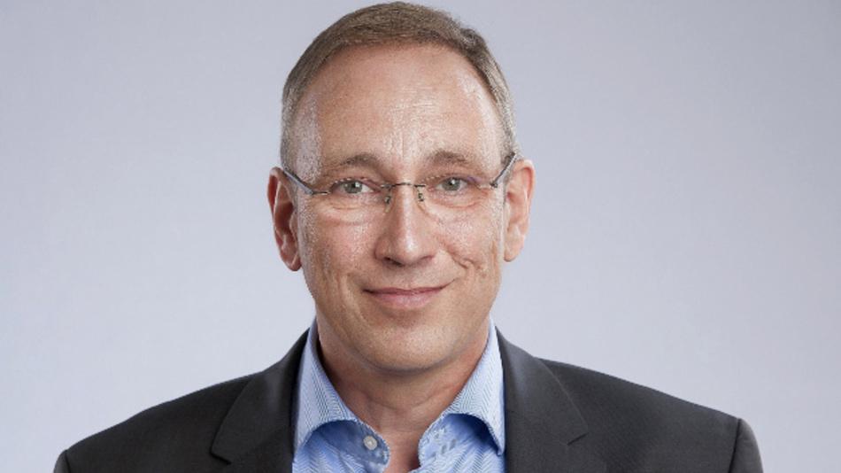 Seit 1. Mai d.J. ist Andreas Falke Geschäftsführers des FBDi-Verbands. Er löst den seit 2003 aktiven Geschäftsführer Wolfram Ziehfuss ab, der sich altersbedingt zurückgezogen hat.