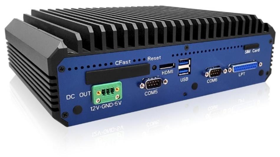 Mit der EL1092-Serie adressiert TL Electronic Anwendungen in der Automation, Gebäude- und Fahrzeugtechnik.
