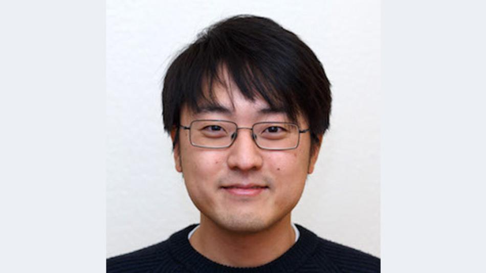 Yunsup Lee, Mitbegründer und CTO von SiFive: »Mit dem HiFive Unleashed Expansion Board ermöglicht Microsemi die nächste Welle von RISC-V-Innovationen. Wir freuen uns auf die weitere Zusammenarbeit und können es kaum erwarten zu sehen, welche Produkte basierend auf unseren Techniken auf den Markt kommen.«