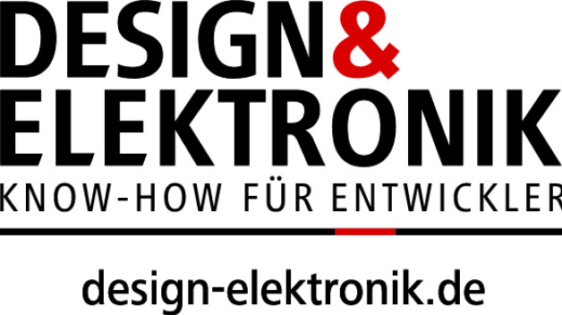DESIGN&ELEKTRONIK is the leading germanophone magazine and website for embedded developers, publishing know how for developers in print as well online.