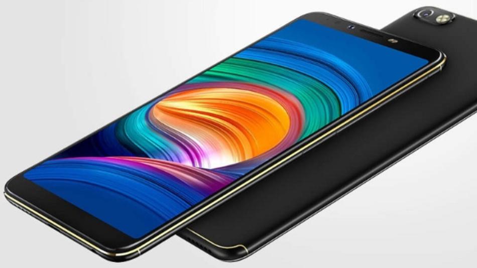 Im Smartphone Tecno Mobile Camon X Pro von Transsion arbeitet der Helio P23-Prozessor von Mediatek. Die chinesische Transsion  hat sich mit ihren Marken Itel und Tecno Mobile vor allem auf den afrikanischen Markt fokussiert und nimmt dort eine führende Stellung ein. Jetzt expandiert das Unternehmen auch nach Indien und andere aufstrebende Märkte. Gemessen an Stückzahlen rangiert Transsion hinter Samsung, Apple und Huawei auf Platz 4, gemessen am Umsatz auf Platz 13.