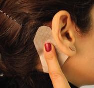 Für die Saarbrücker Wissenschaftler ist Multi-Touch Skin ein weiterer Beweis, dass die Forschung zu Schnittstellen auf der Haut lohnenswert ist.
