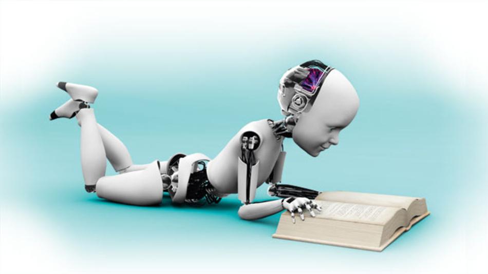 Viele Einsatzmöglichkeiten mit der Schlüsseltechnologie Deep Learning