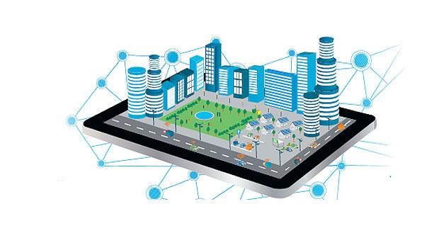 Weltweiter Billionen-Markt bis 2025 im Bereich Künstliche Intelligenz.