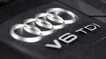 Audi stoppt Auslieferung weiterer Dieselautos