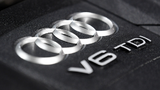 V6 TDI von Audi