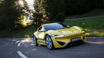 48 V-Elektroauto Quantino meisterte bereits 150.000 km