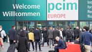 Die PCIM Europe ist die führende internationale Fachmesse und Konferenz für Leistungselektronik, Intelligente Antriebstechnik, Erneuerbare Energien und Energiemanagement.