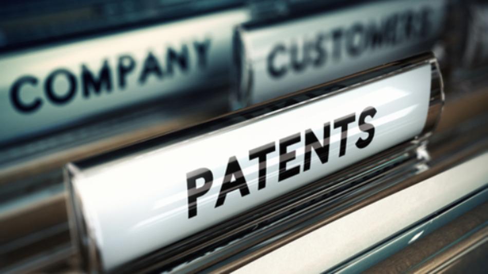 Mit 84 Patentanmeldungen 2017 liegt Tridonic zum dritten Mal in Folge unter den Top drei der österreichischen Patentanmelder.